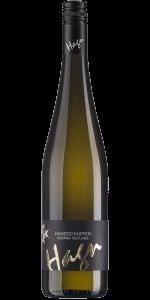 premium-gruner-veltliner-hagn-2016-91x300