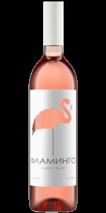 Ликурия Фламинго 2017