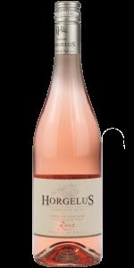 horgelus rose 2017