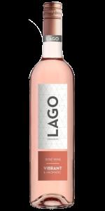 lago cerqueira rose 2017