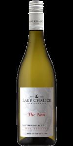 lake chalice nest sb18