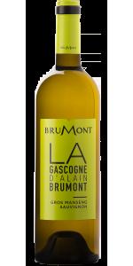 brumont2