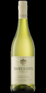 babylons peak chenin blanc