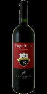 2008er-San-Felice-Pugnitello