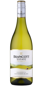 Brancott Estate Marlborough Sauvignon Blanc(1)