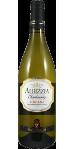 Frescobaldi-Albizzia-Chardonnay-di-Toscana--2010-11--6--Bottles-65