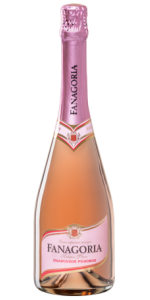 фанагория розе