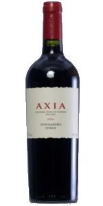 axia2006
