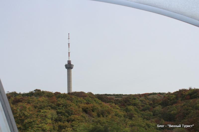 2012-10-18 001 2012-10-11 127