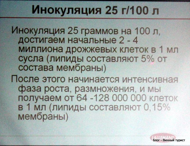 IMG_5779