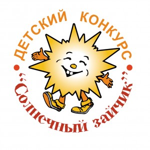 Logo zaichik