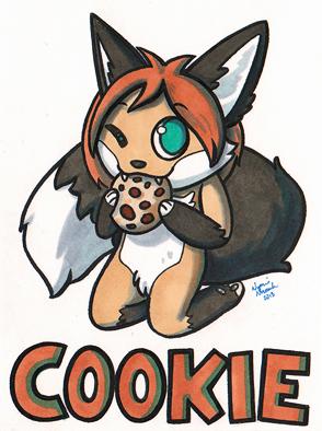 2013_cookie-ridic2