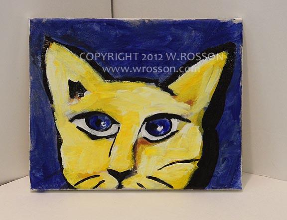 yellowcat3