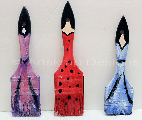dressbrush5