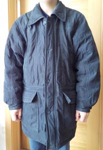 куртка старая под замшу.png