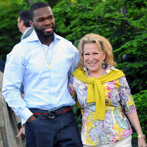 50_cent_bette_midler_500x500