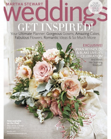 cover-weddings-winter-2013_vert