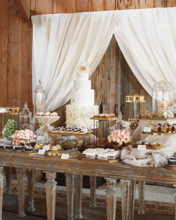reynolds-lively-wd109335-dessert-table-0185_vert