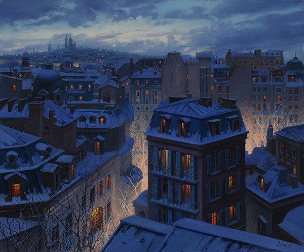451225__roofs-of-paris-eugeny-lushpin_p