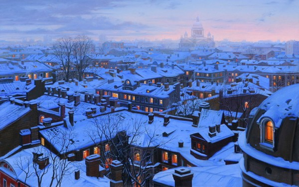 185537__eugeny-lushpin-st-petersburg-roofs-evening-houses-roofs-st-petersburg-winter-snow_p