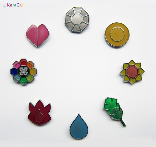 KoraCat-Kanto-Gym-Badges (2)