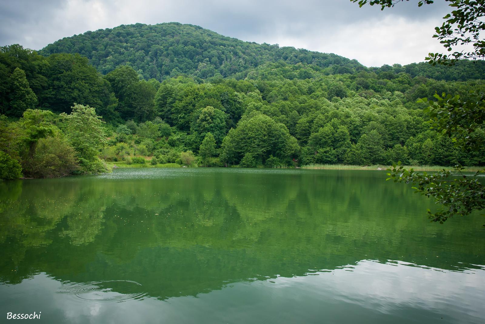 нужно калиновое озеро сочи фото климова призналась