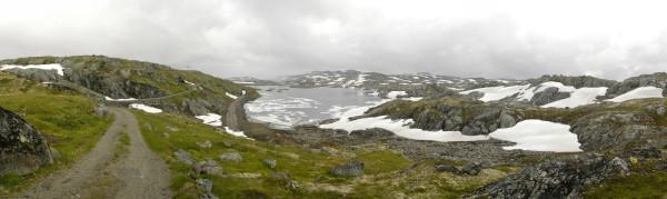 !_Norway_pan_9