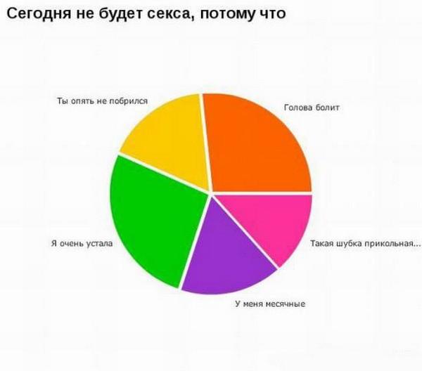 the-ridiculous-statistics-5
