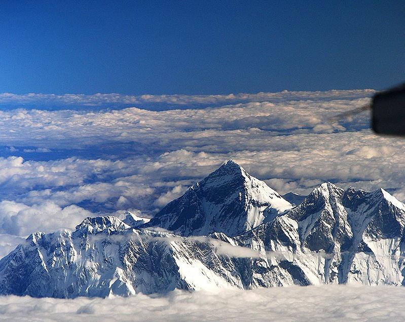 Эверест2