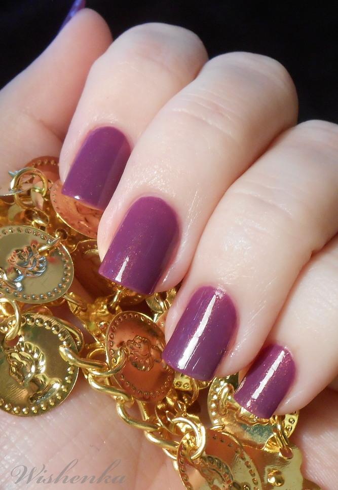 Golden Rose 144