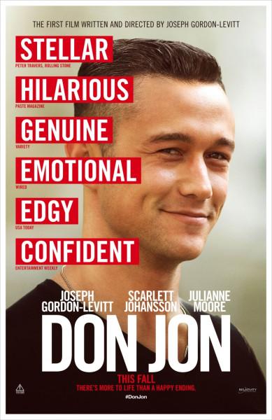 Don-Jon