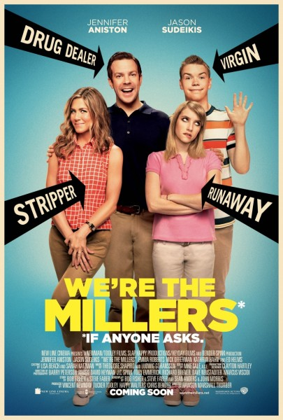 We_27re-the-Millers