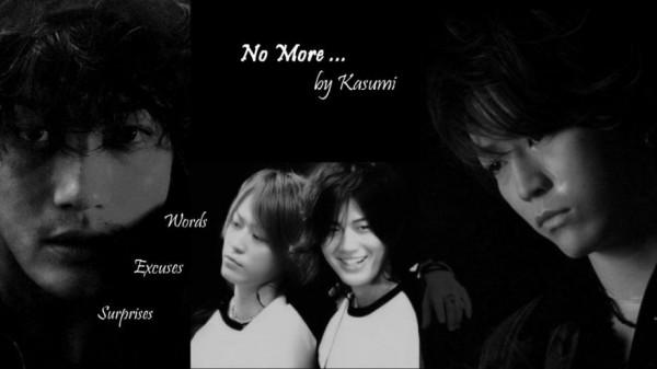 NoMore1