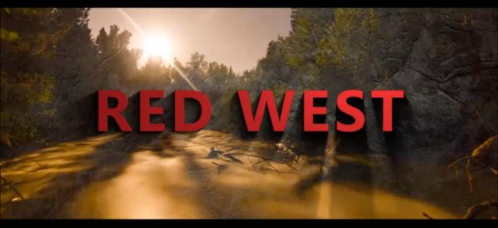 RW I. Trailer.jpg