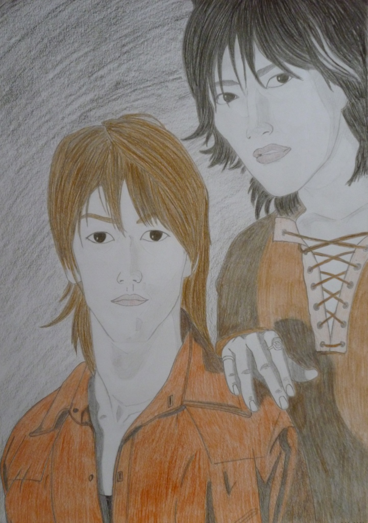 AKame Picture
