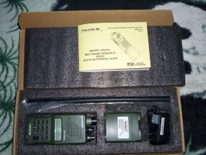 P1020702