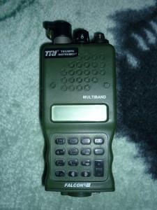P1020706