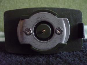 P1020717