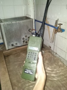 tri_anprc-152_multiband_inter_intra_team_radio_harris_falcon_iii_ips_ipx-7_23_1024x768_jkarmy_text_