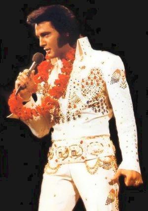 Elvis_edit