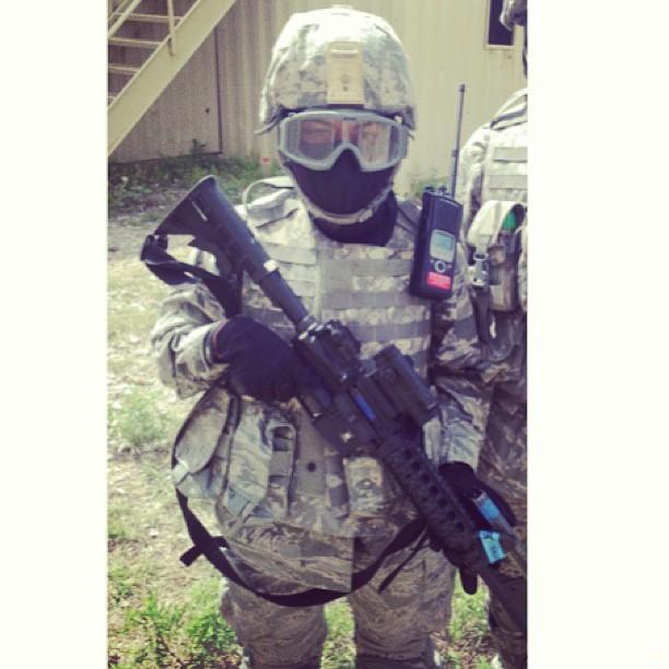 army_01