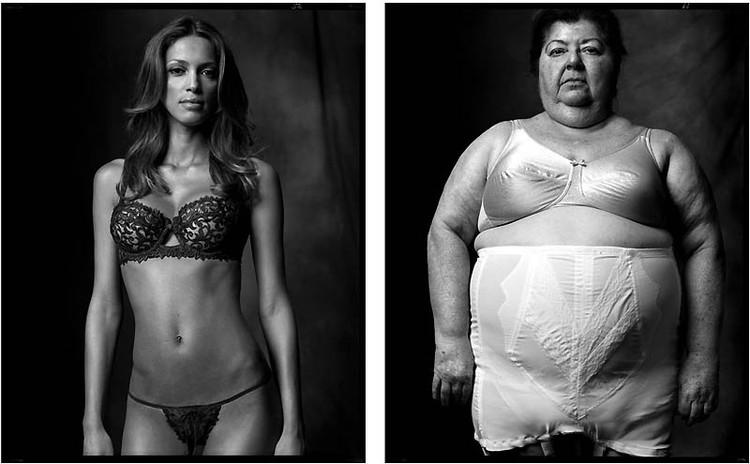 фотографии дипртих люди девушки
