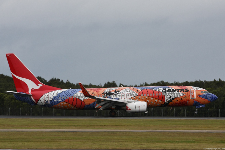 with_art_Qantas