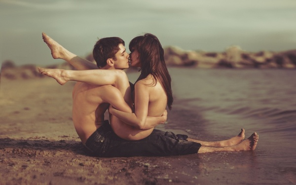 lyubov-razvrat-porno-foto