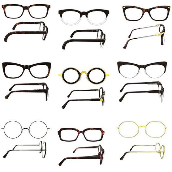 Солнцезащитные очки мужские распродаже