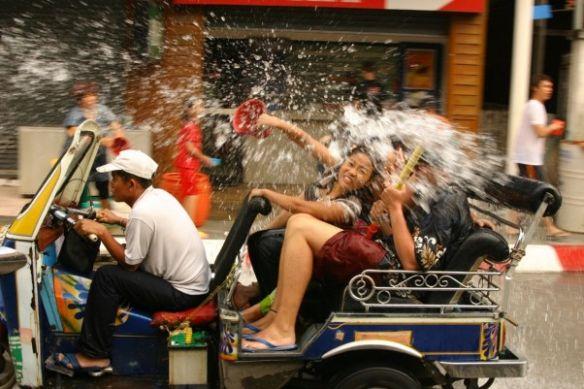 Songkran_2555_head