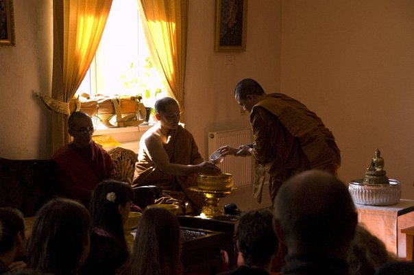monks_ablution_7