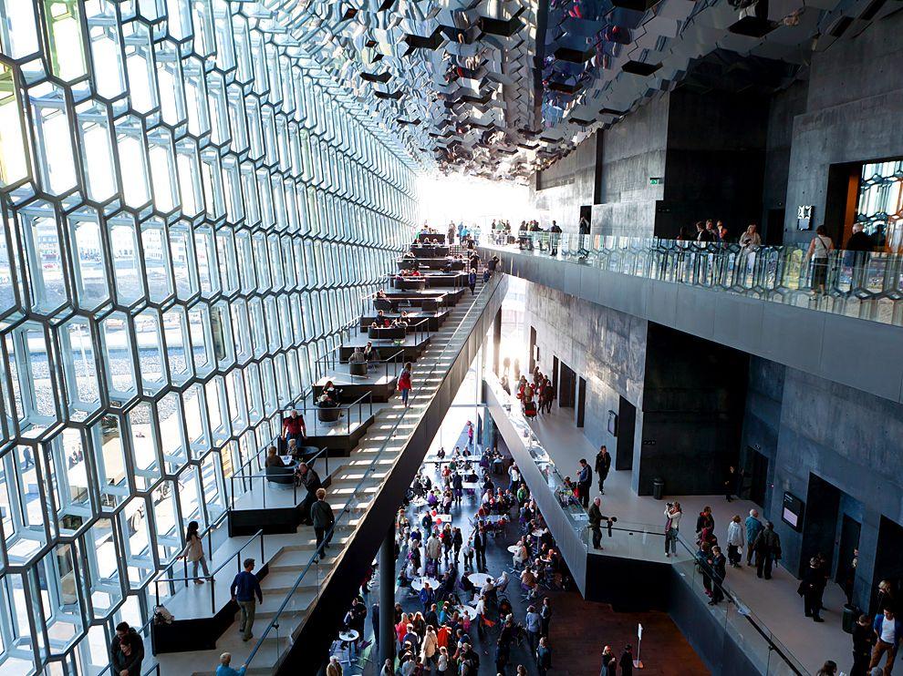 Concert_hall_2