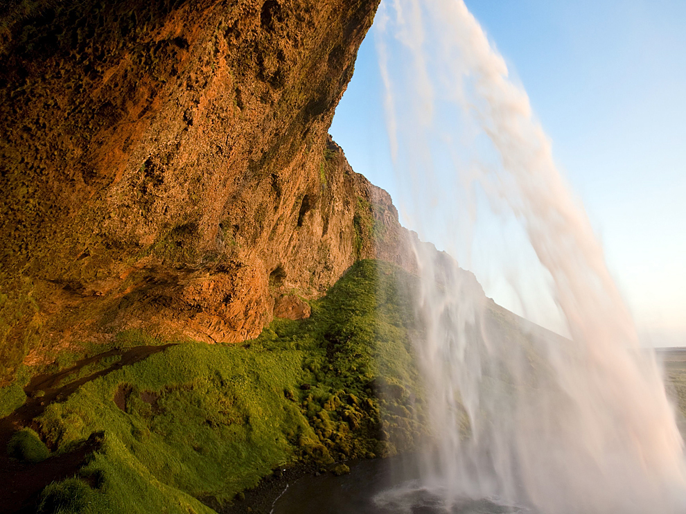 waterfall_ Seldzhaladsfoss_6