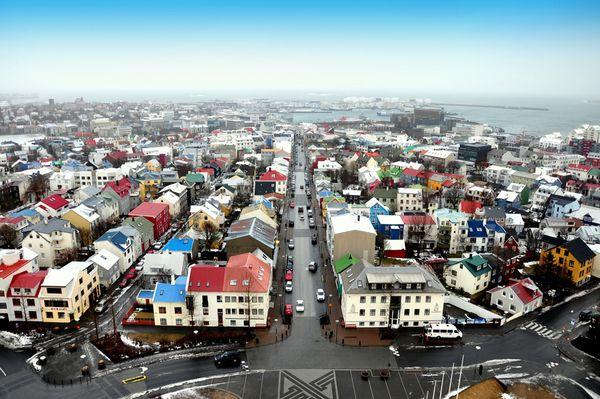 Reykjavik_center_8